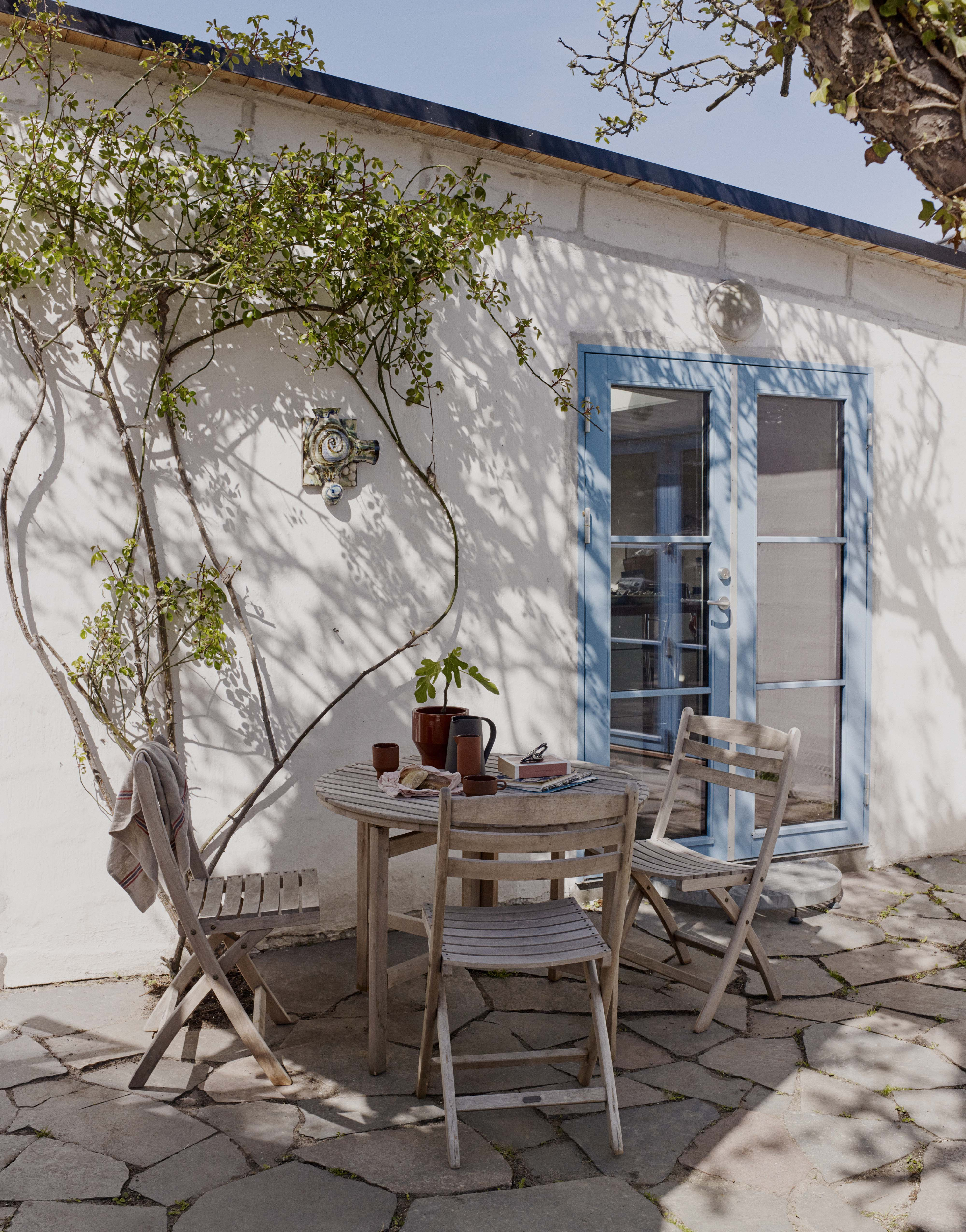 10 of the best outdoor dining sets2