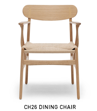 CH26-DINING-CHAIR-BLOG