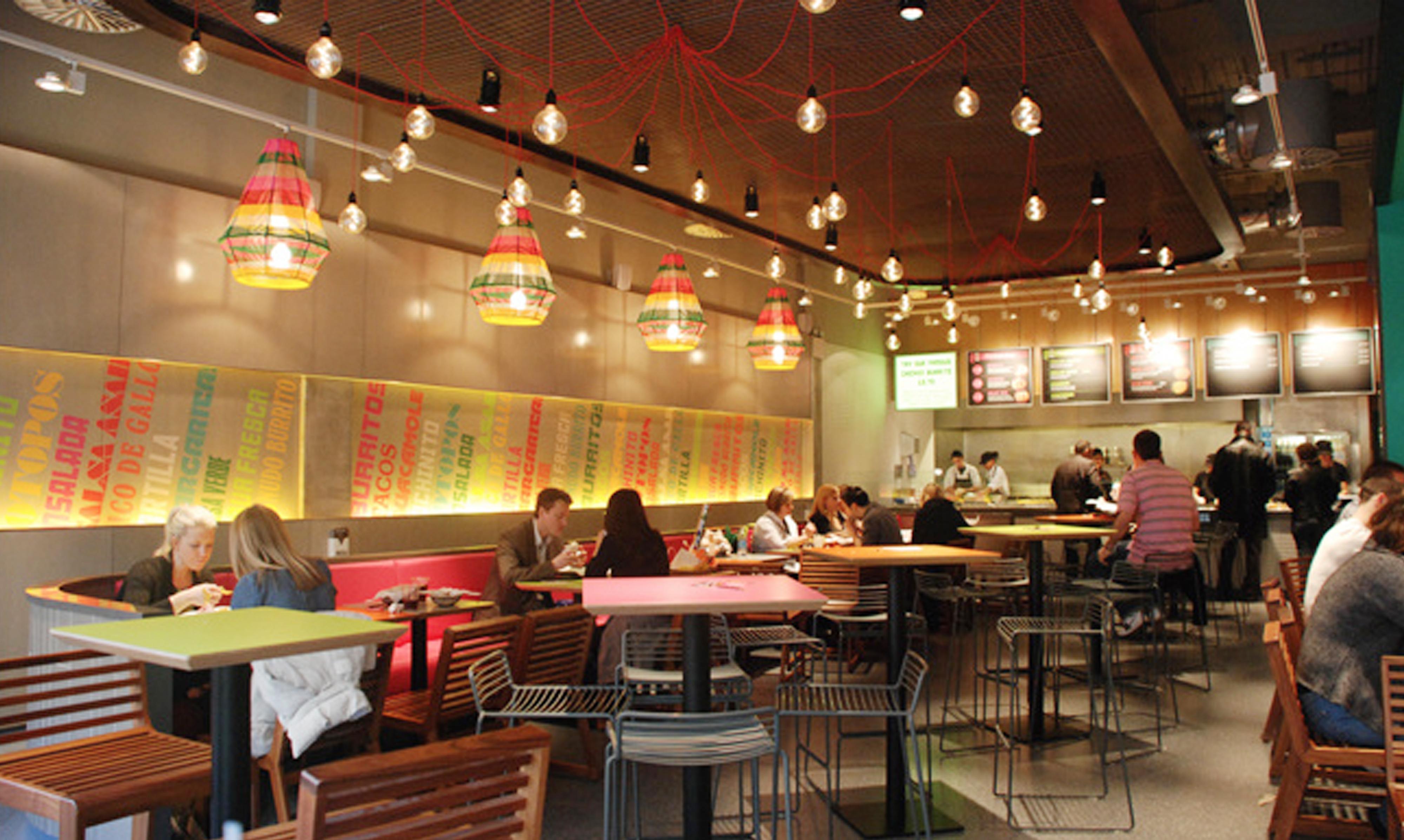 Chilango-Restaurant-hee-chairs