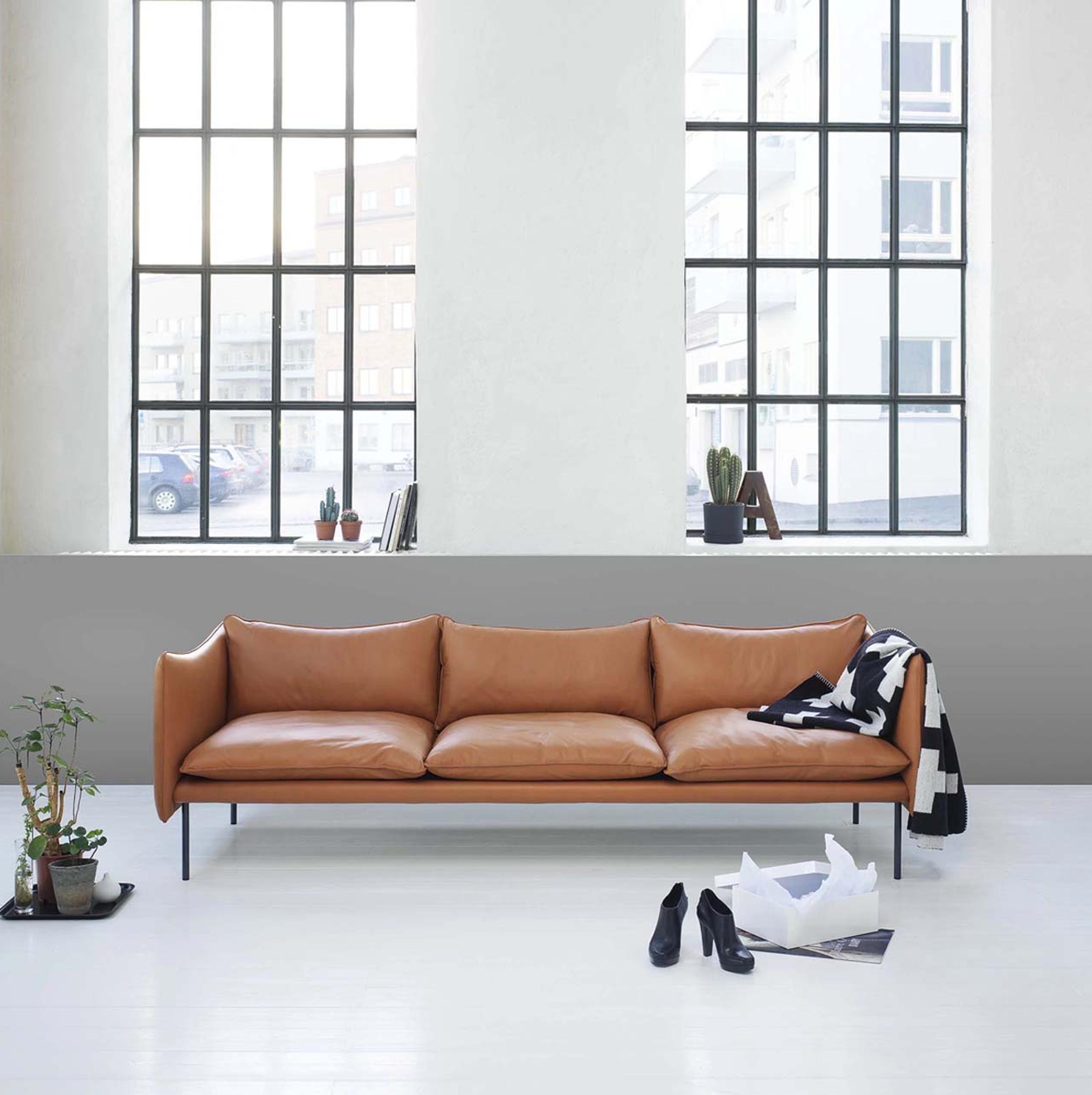 fogia-tiki-three-seater-sofa-leather