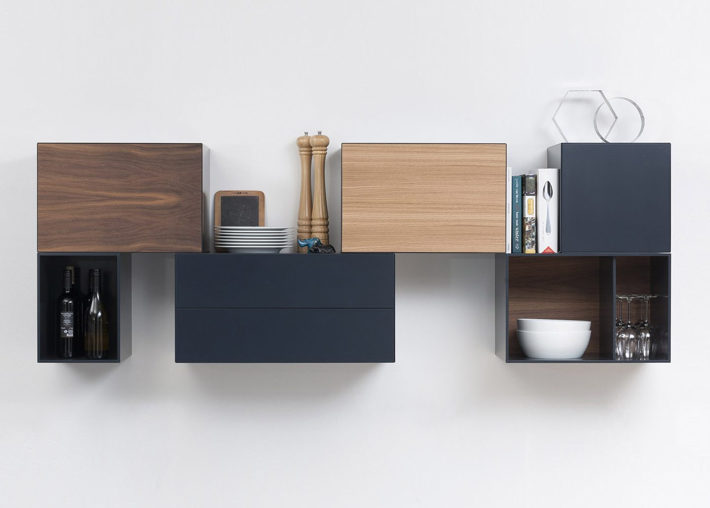 JOOST SELECTION VISION BOXES BY PASTOE
