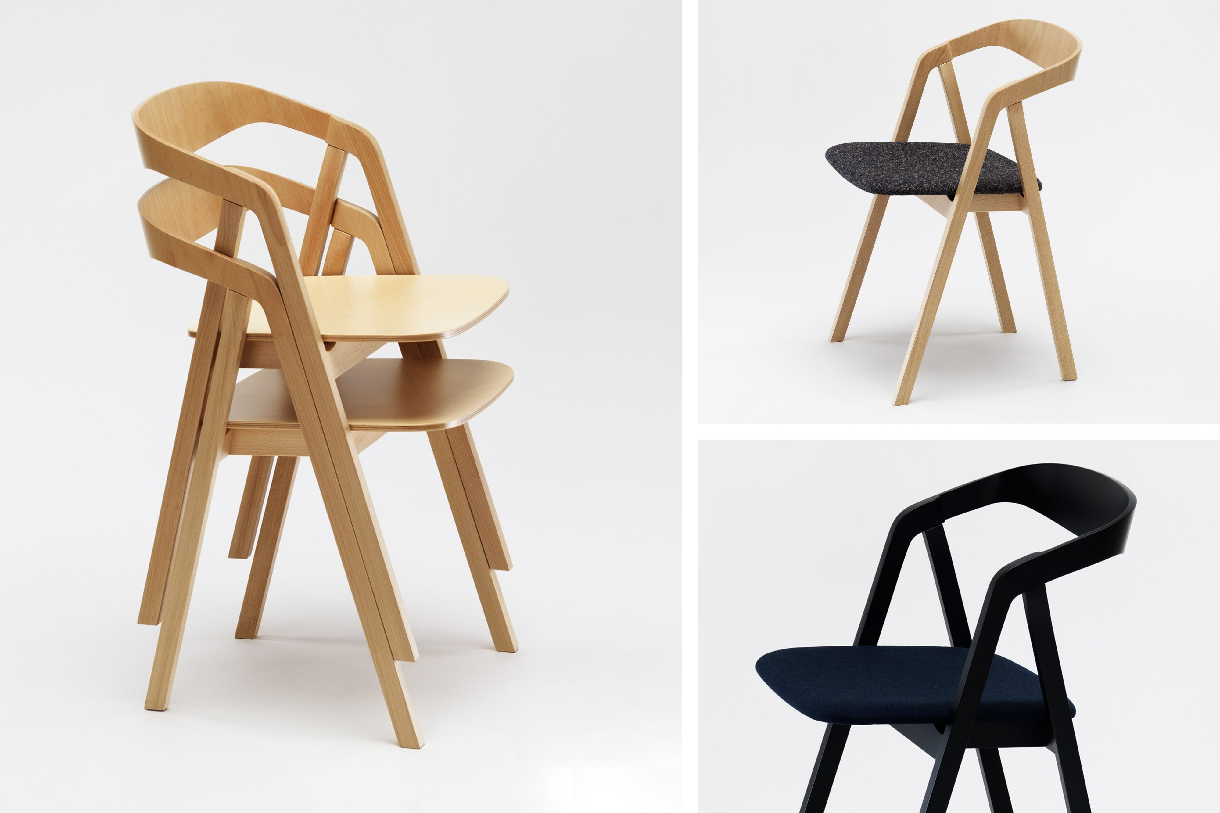 zilio-sta-chair-2