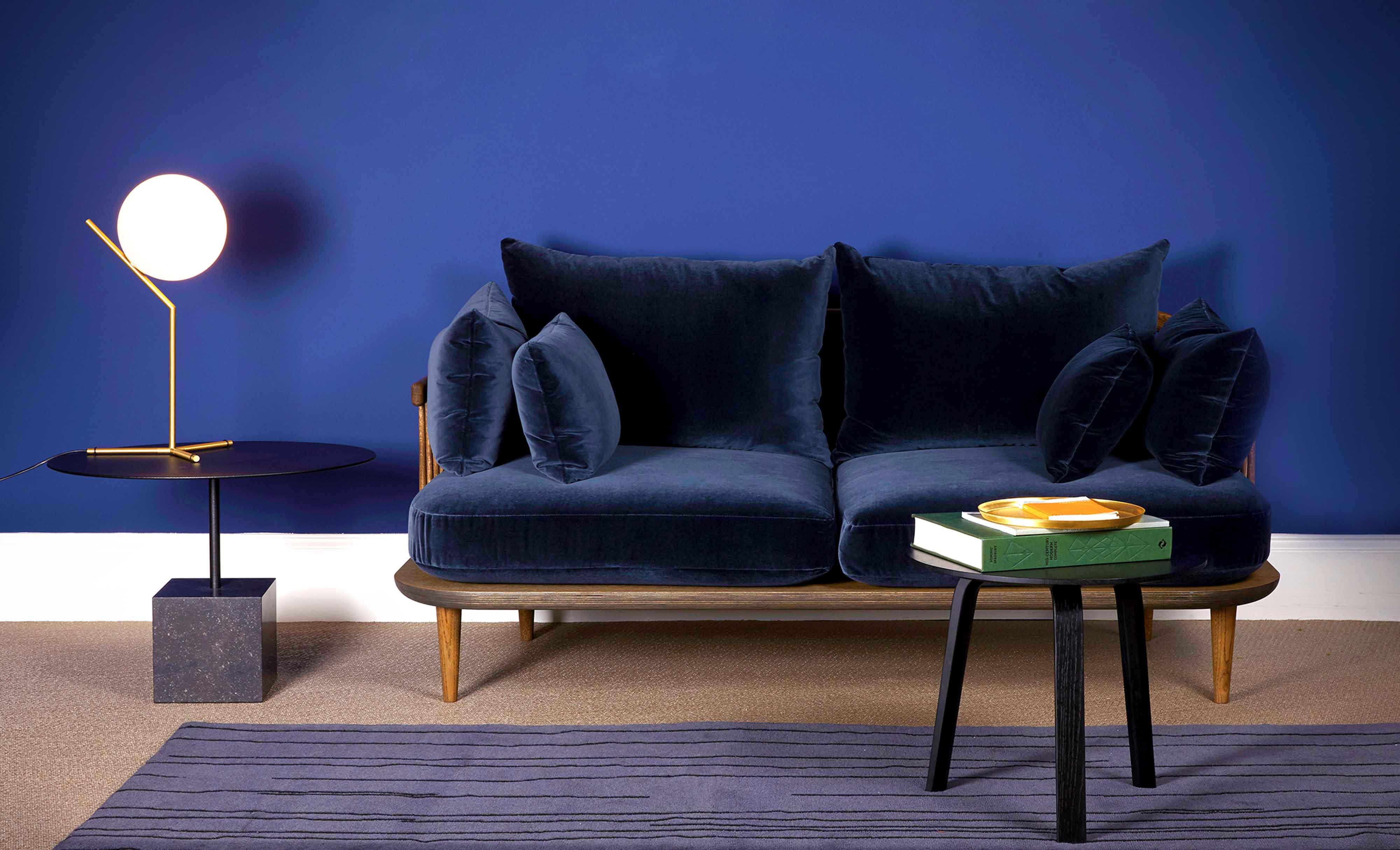 and_tradition-sofa-showrrom-edinburgh