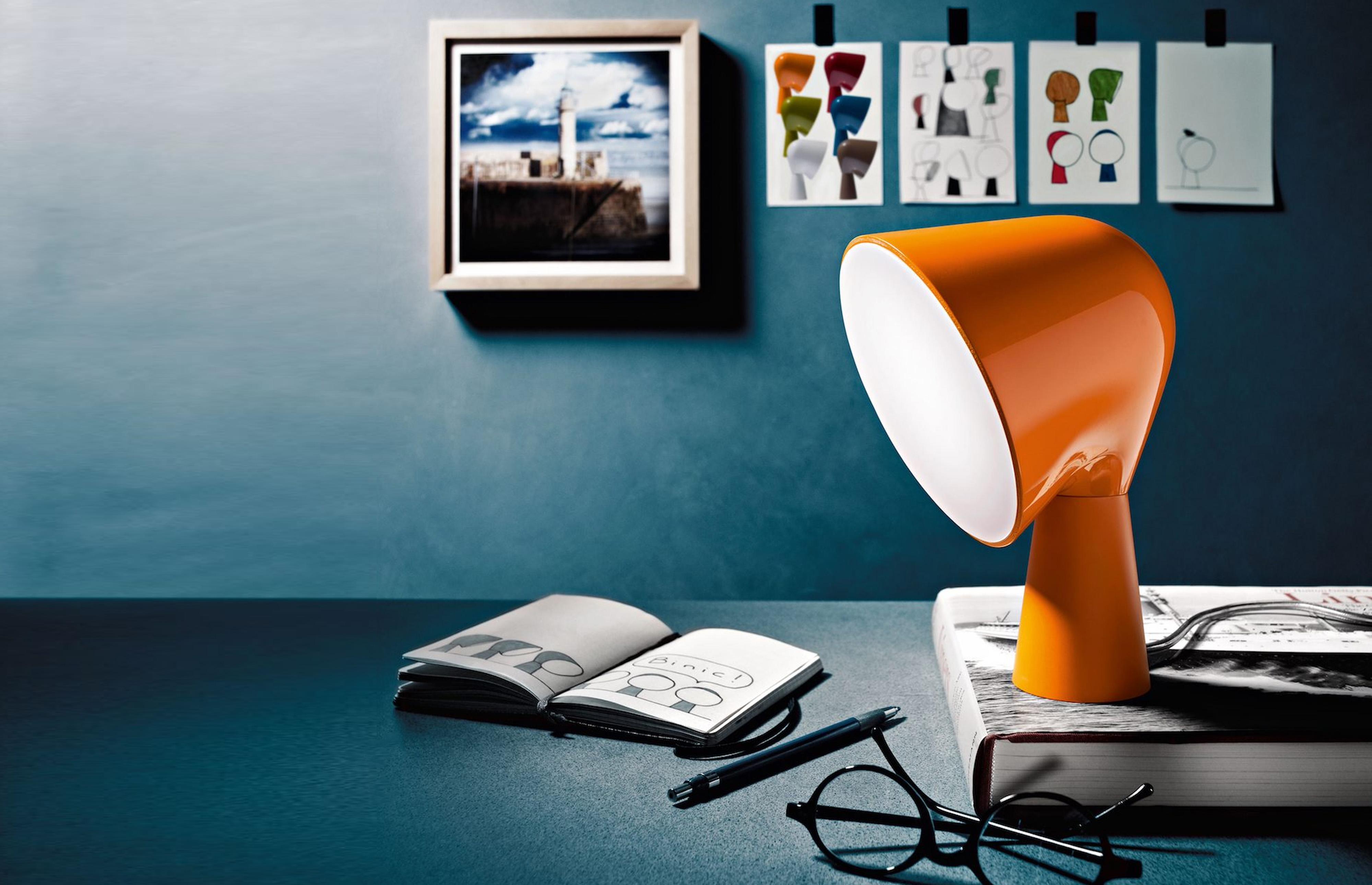 binic-table-lamp2