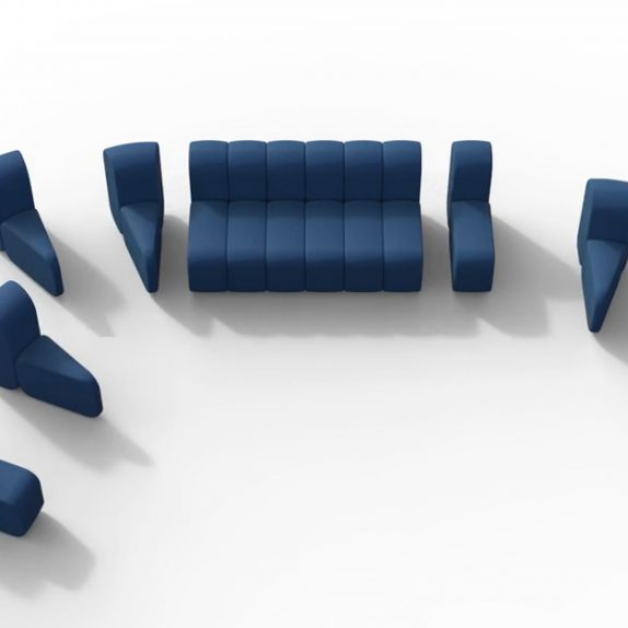 bob-sofa-system-blue-banner