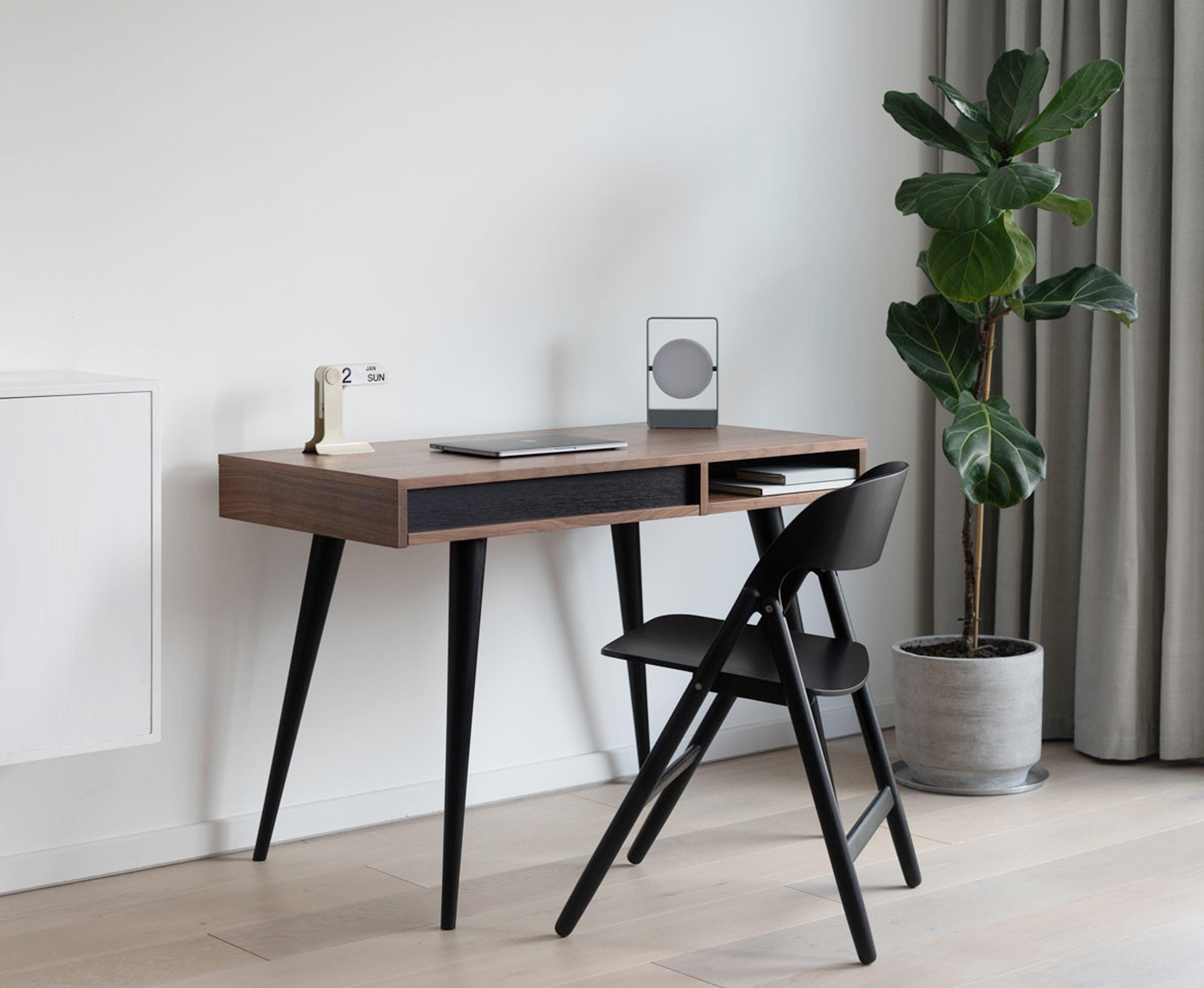 case-furniture-desk-walnut