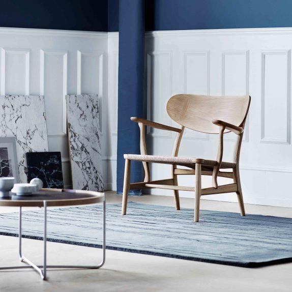 ch22-carl-hansen-lounge-chair