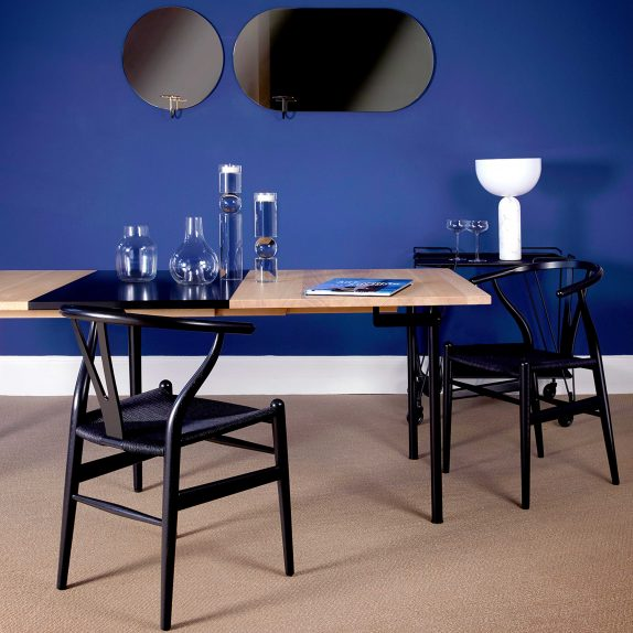 ch322-carl-hansen-dining-table-offer-moleta-munro