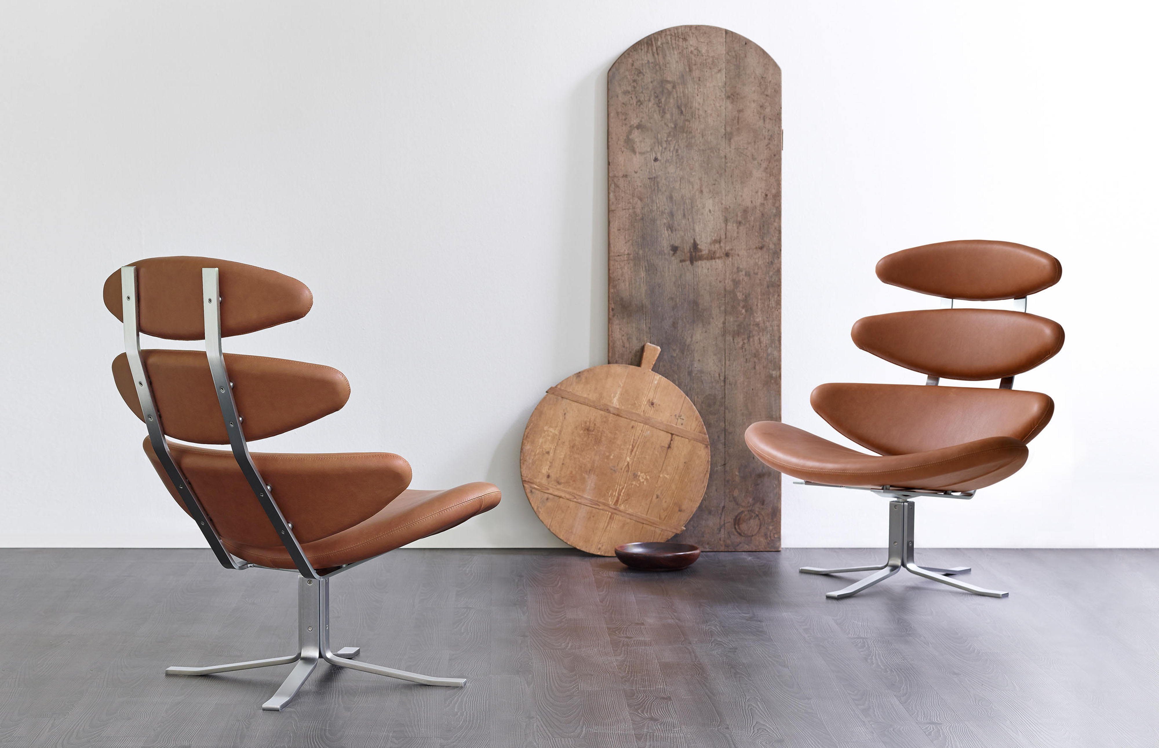 corona-chair