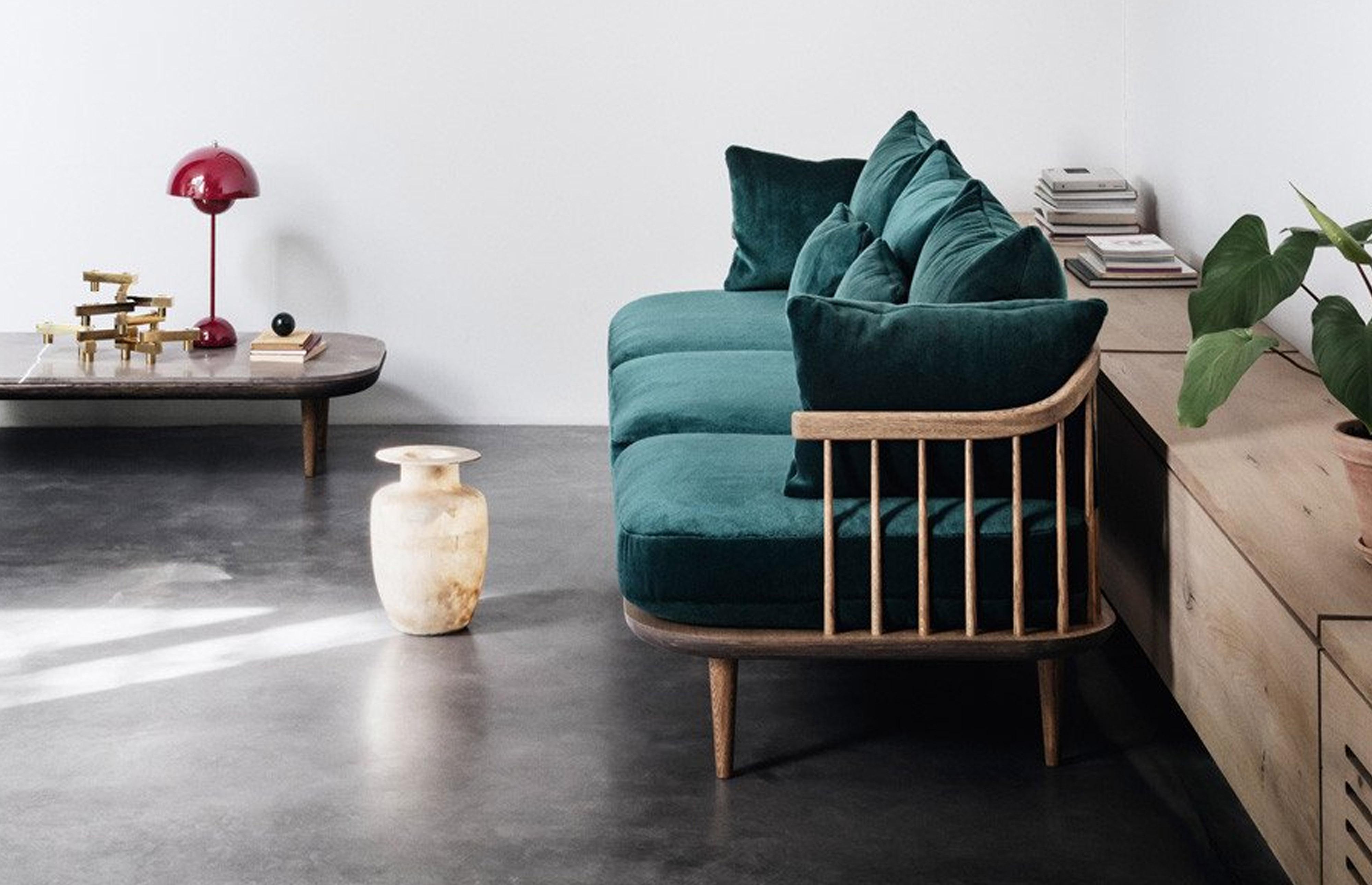 fly-sofa