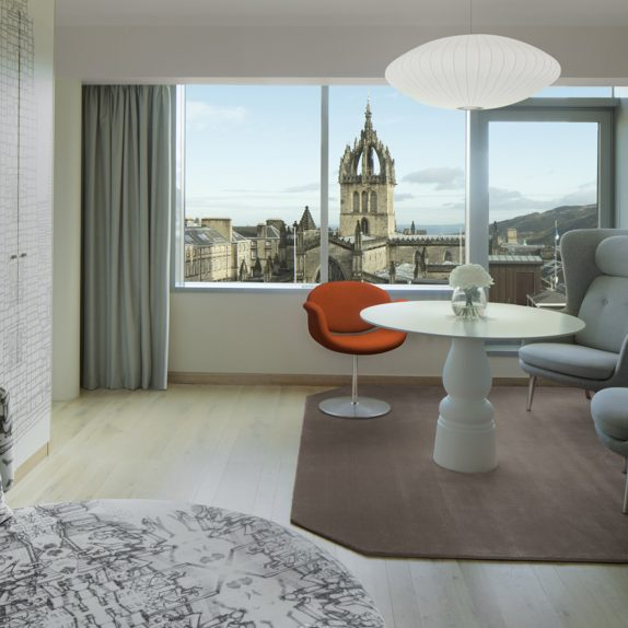 g-and-v-hotel-suite-edinburgh