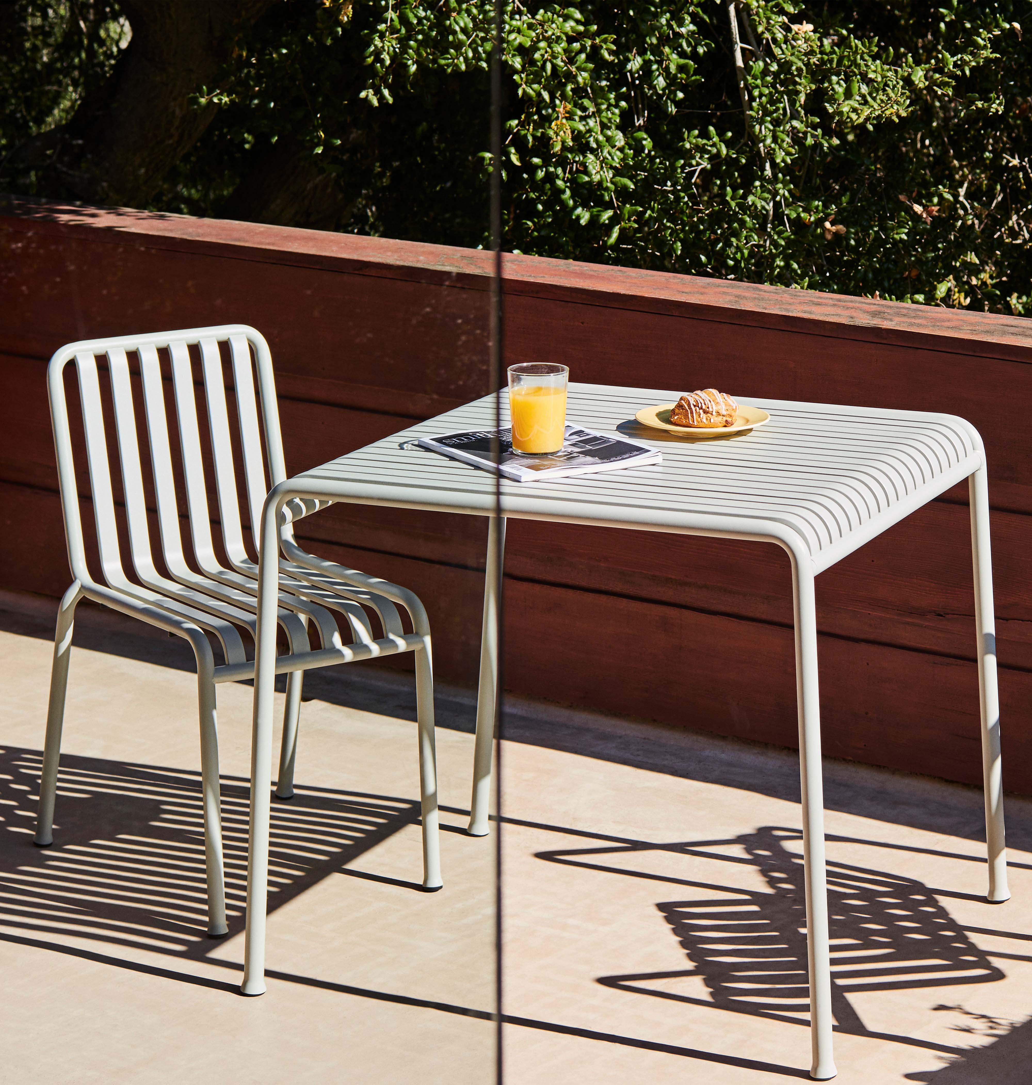 hay-palissade-chair