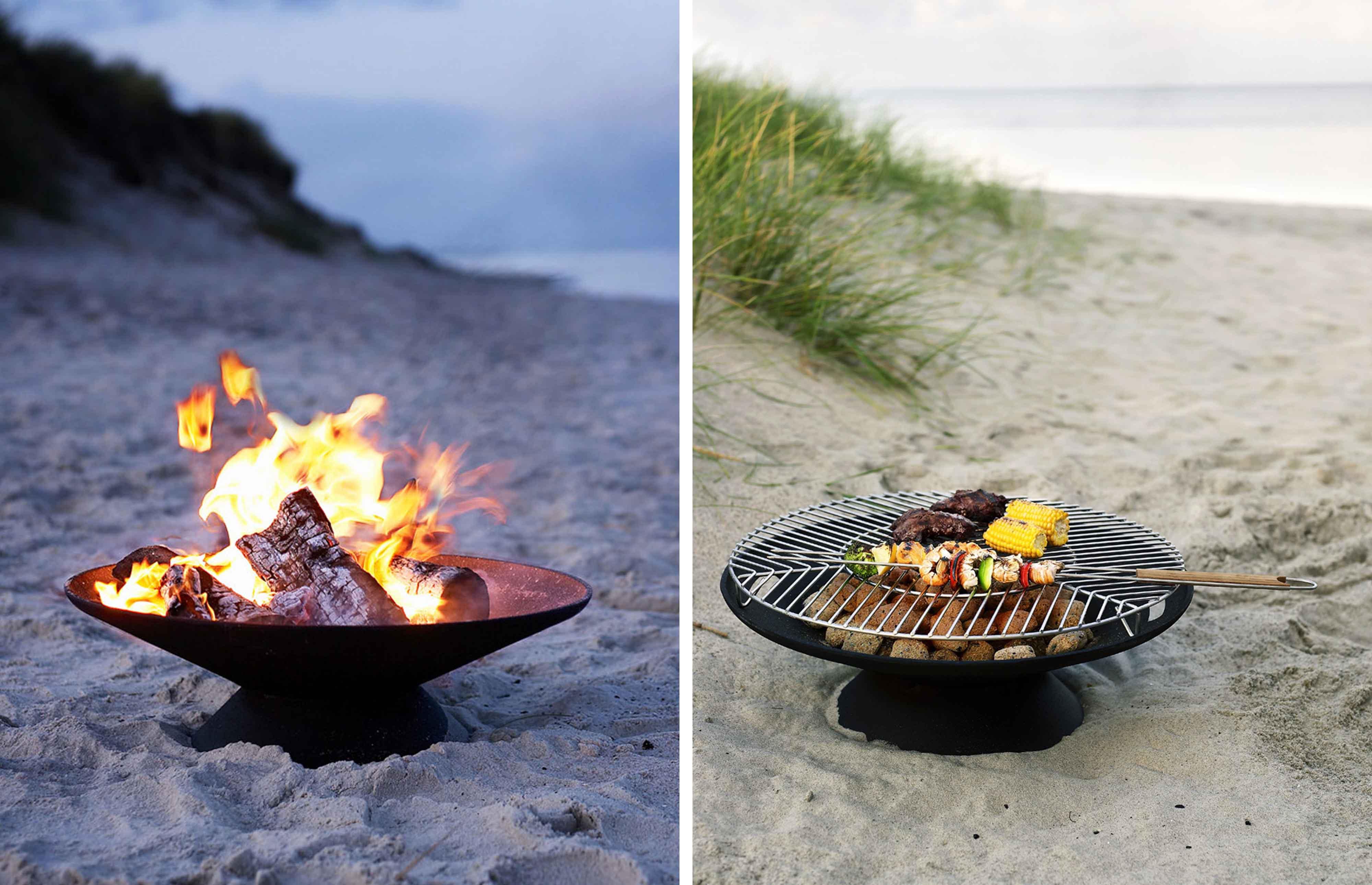 helios-firebowl-and-grill-moleta-munro