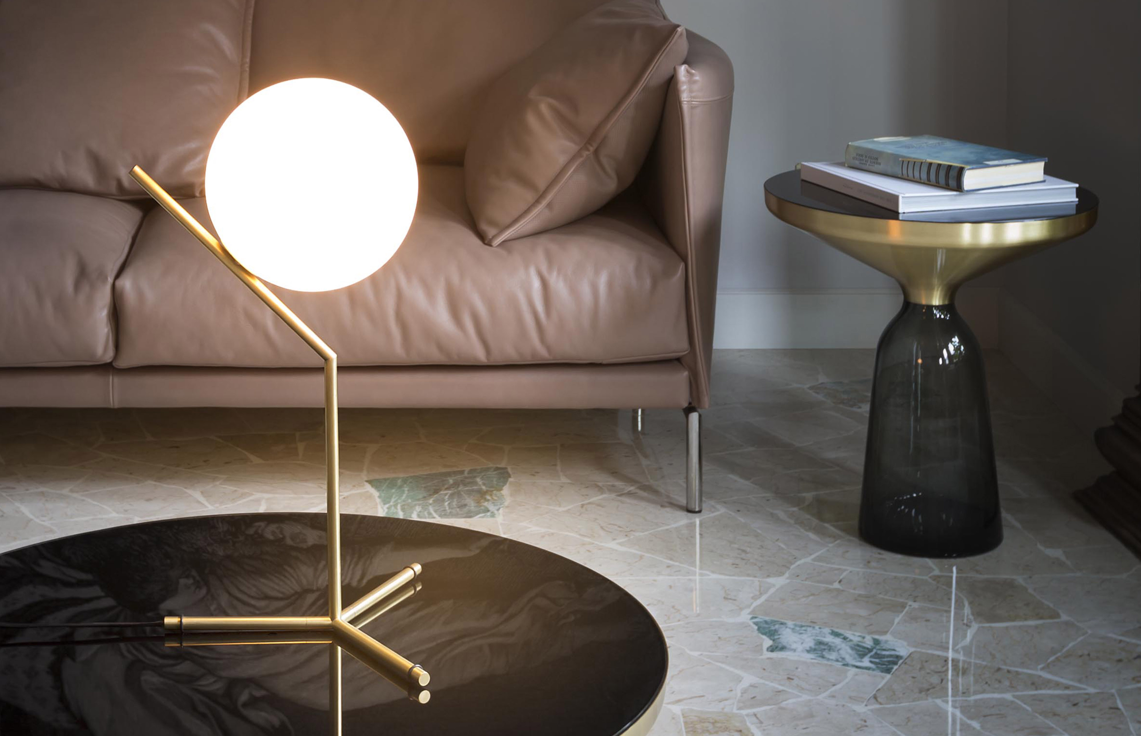 ic-flos-table-lamp