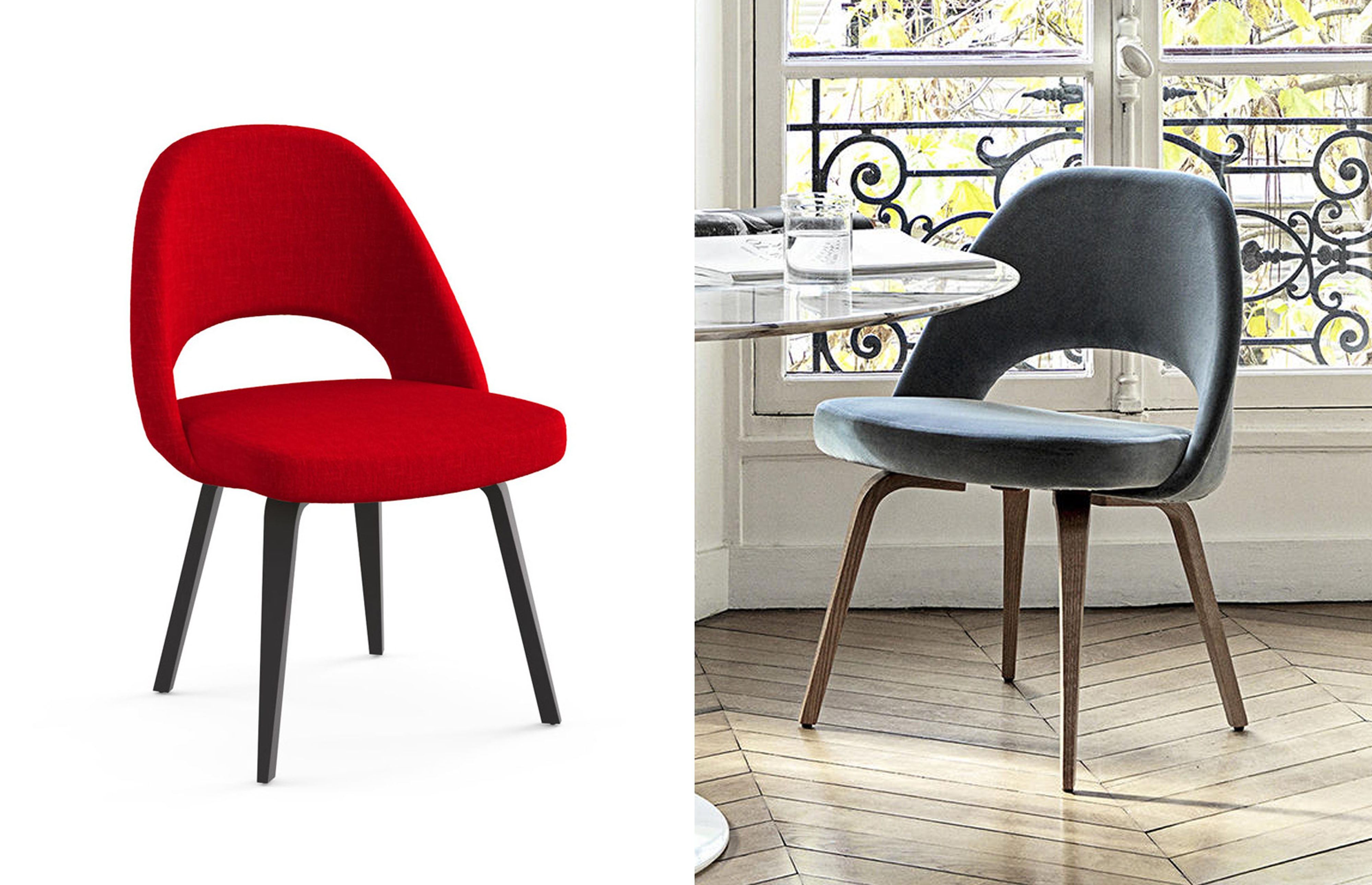 knoll-conference-chair