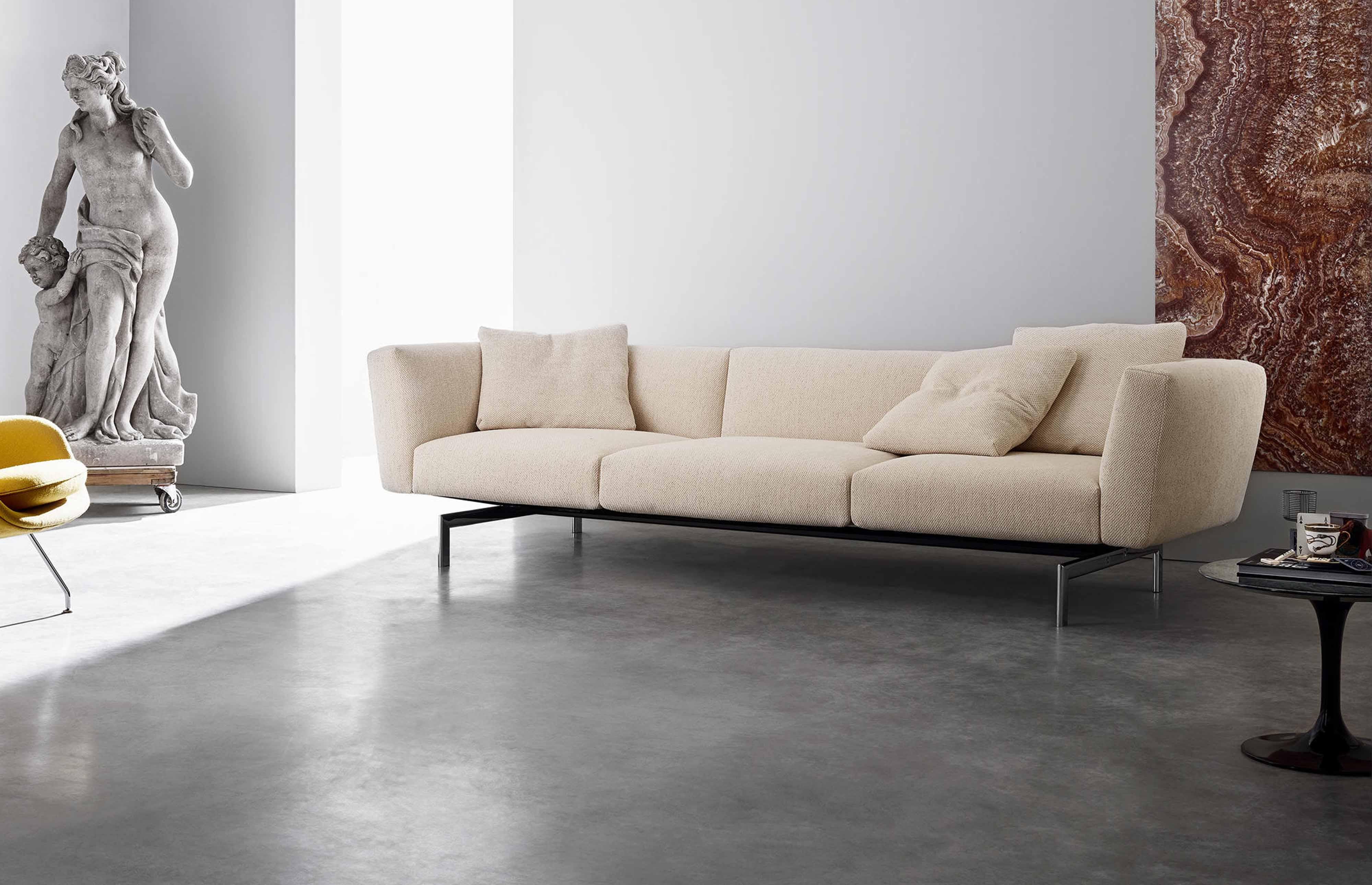 knoll-dealer-avio-sofa-11