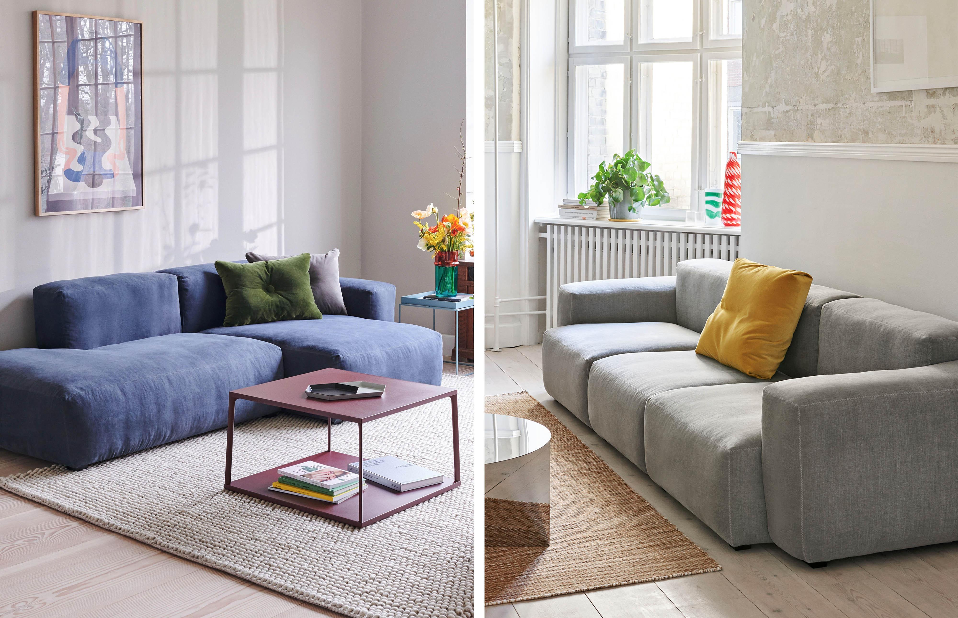 mags-hay-3-2-sofa
