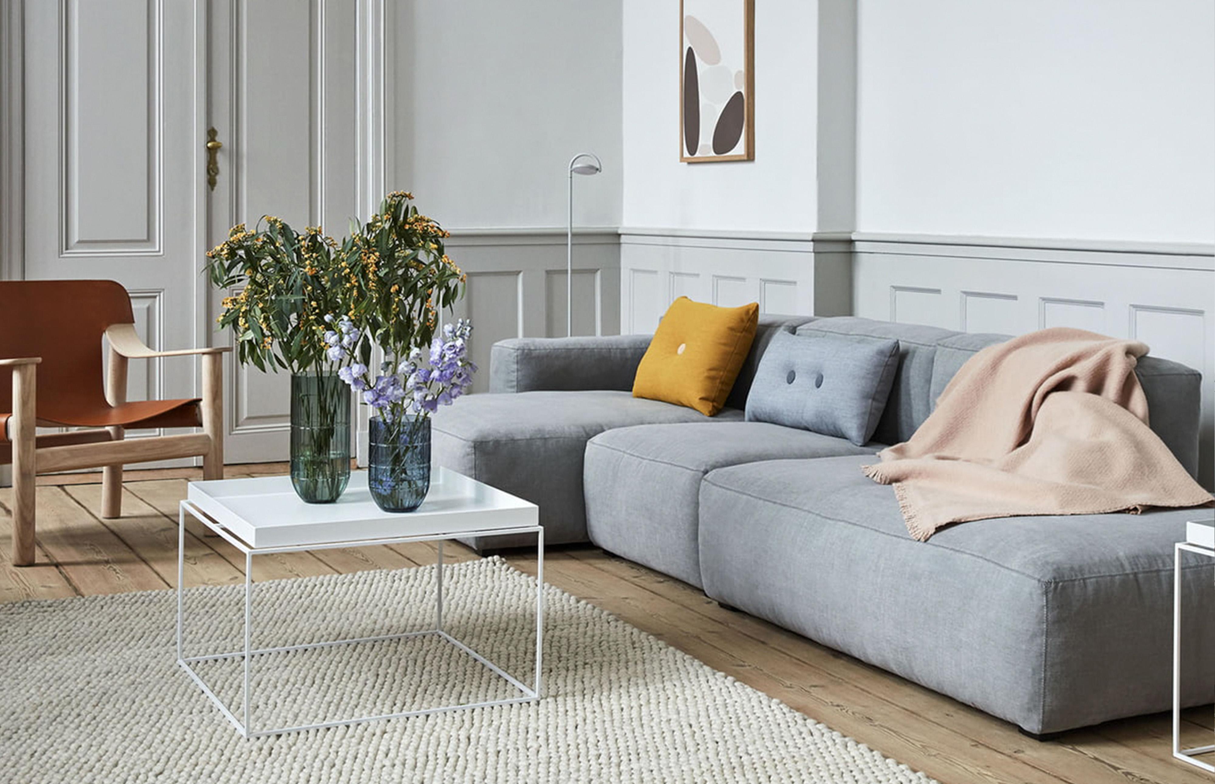 mags-sofa-combo-4-journal