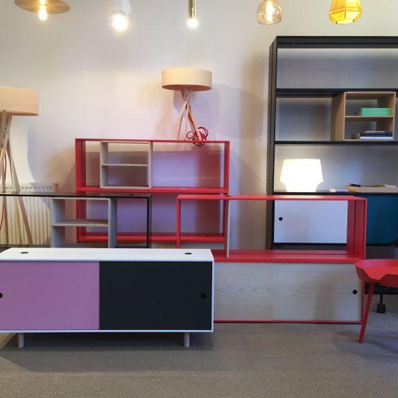 max-design-shelving-moleta-munro-journal