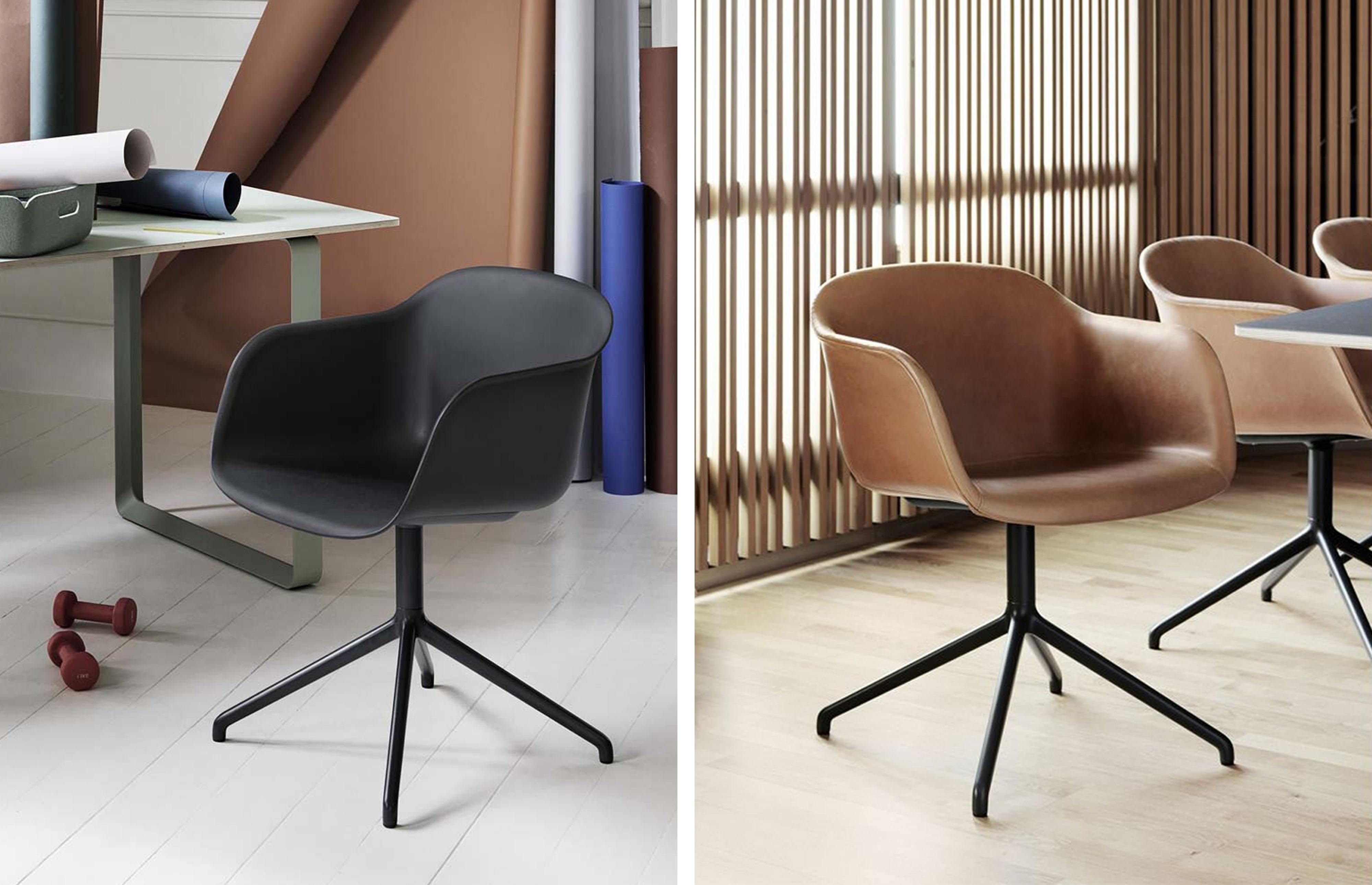 muuto-fiber-armchair