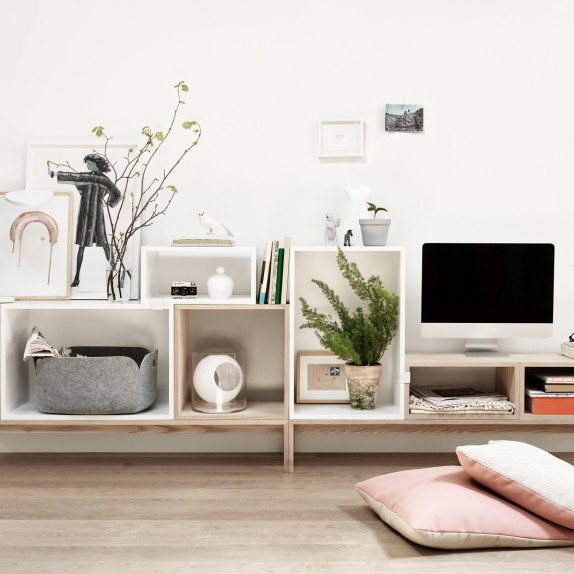 muuto-stacked-system-configerator