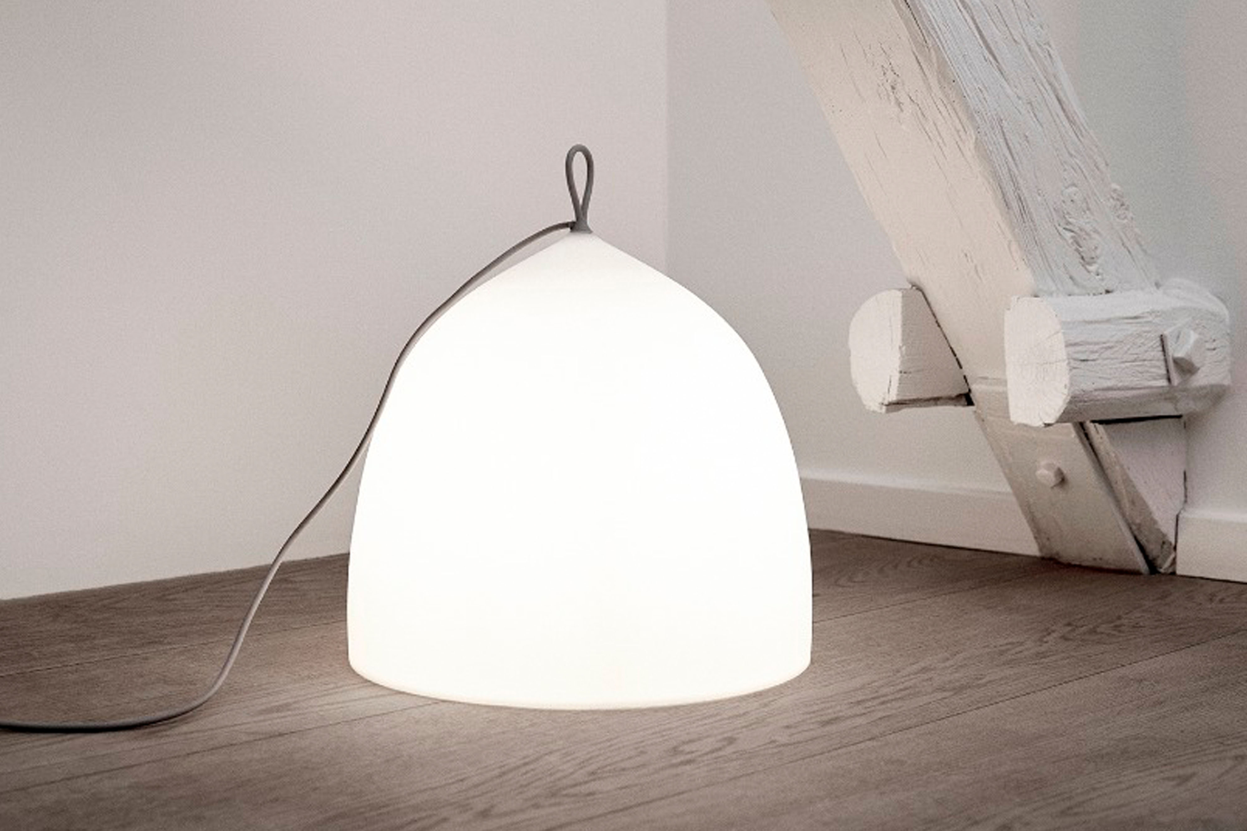 nomad-jornal-lightyears-1-3