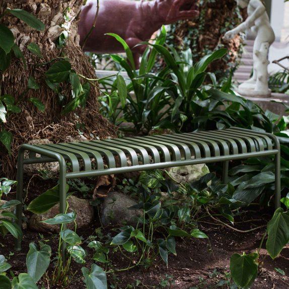 palissade-bench-moleta-munro-hay