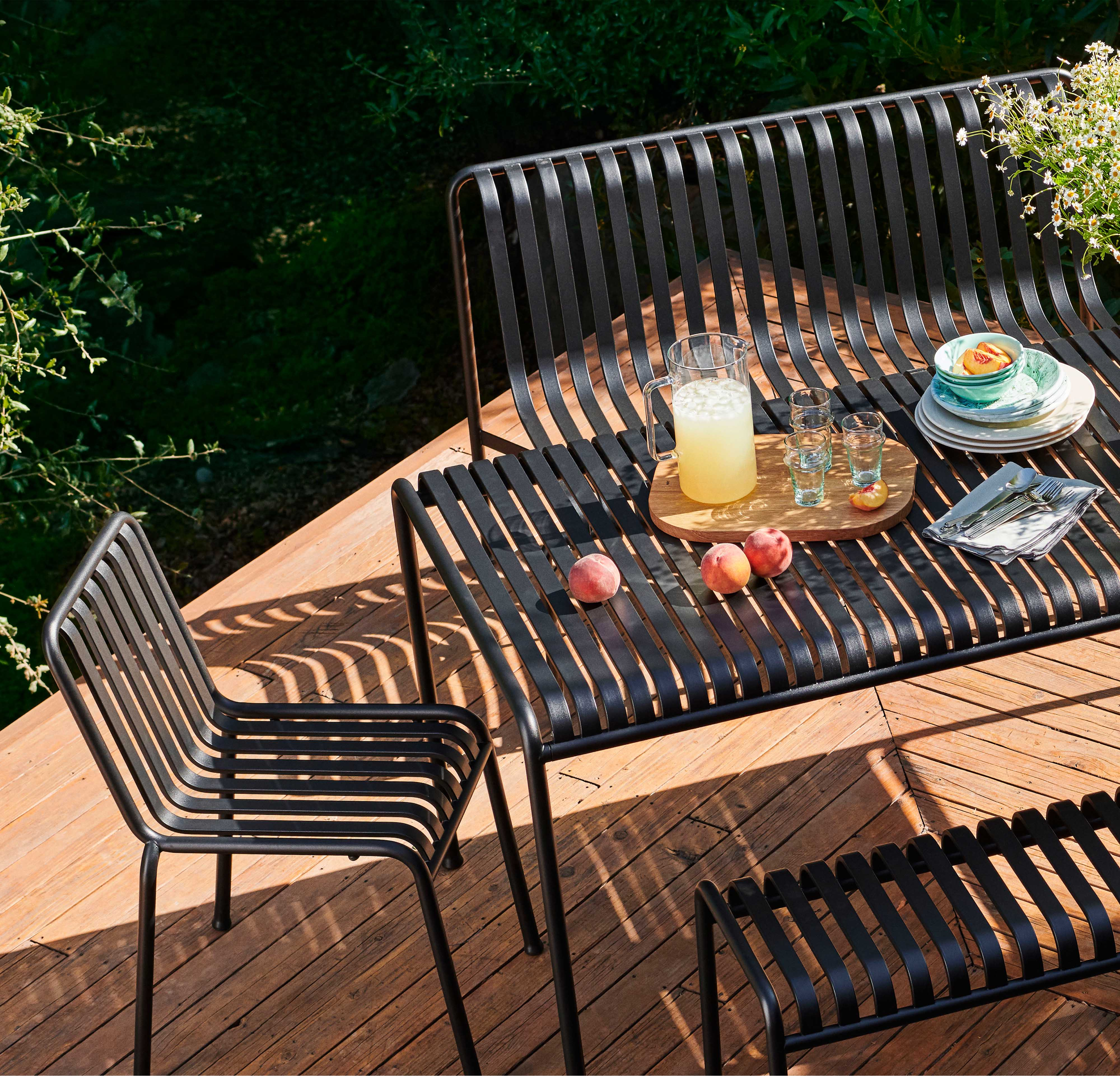 palissade-dining-outdoors
