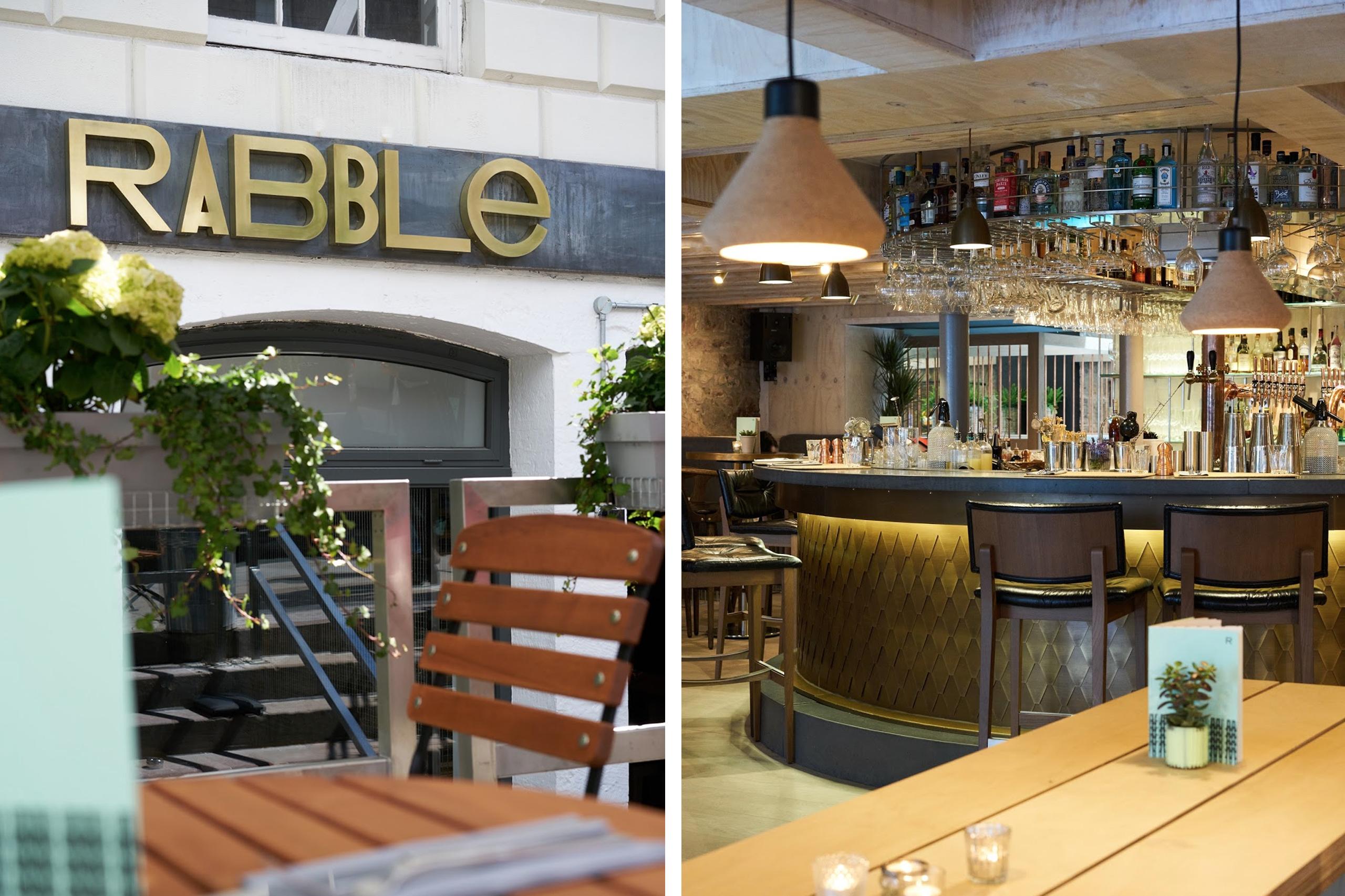 rabble-bar-hotel-edinburgh-2