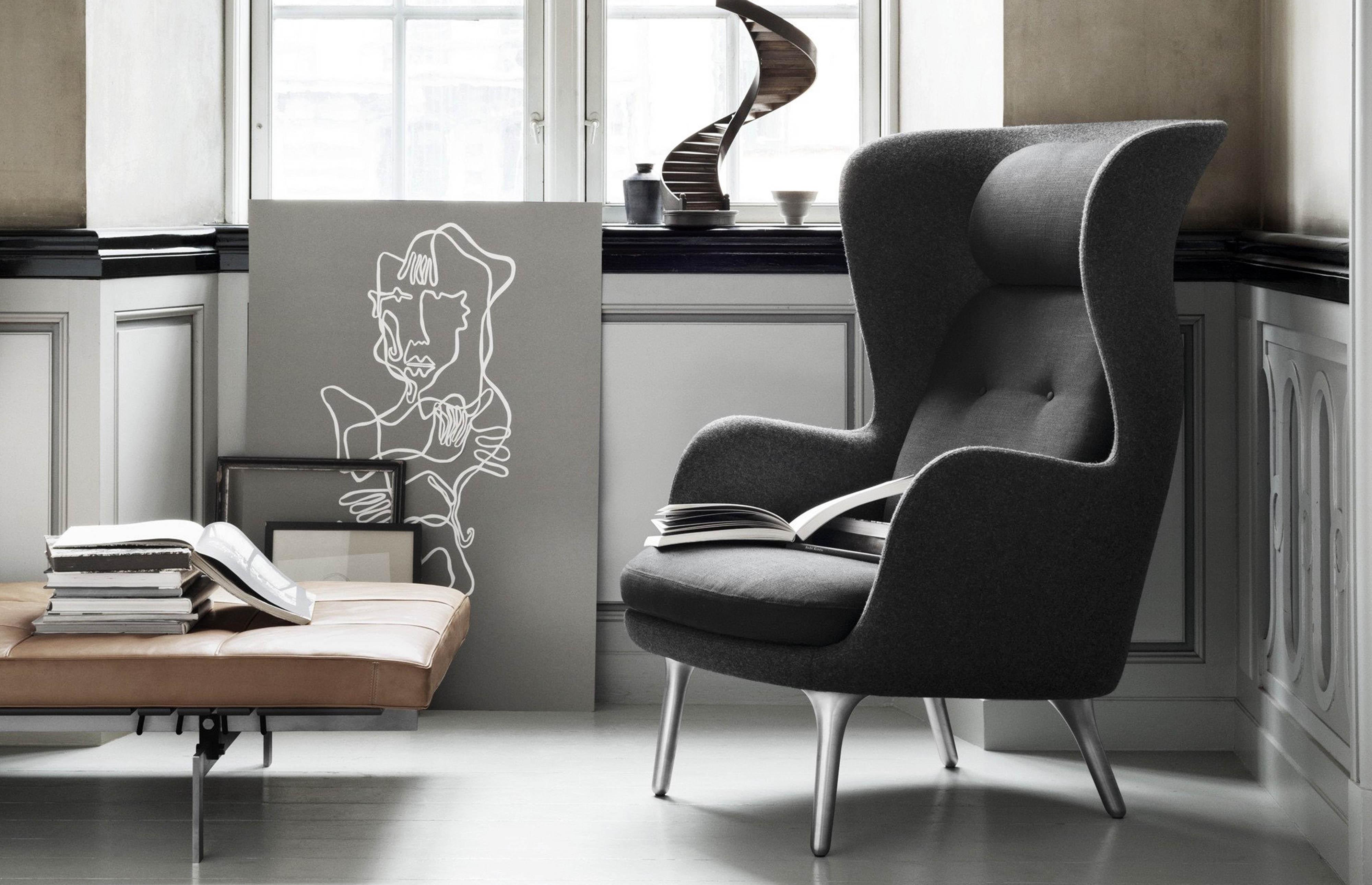ro-chair-chair