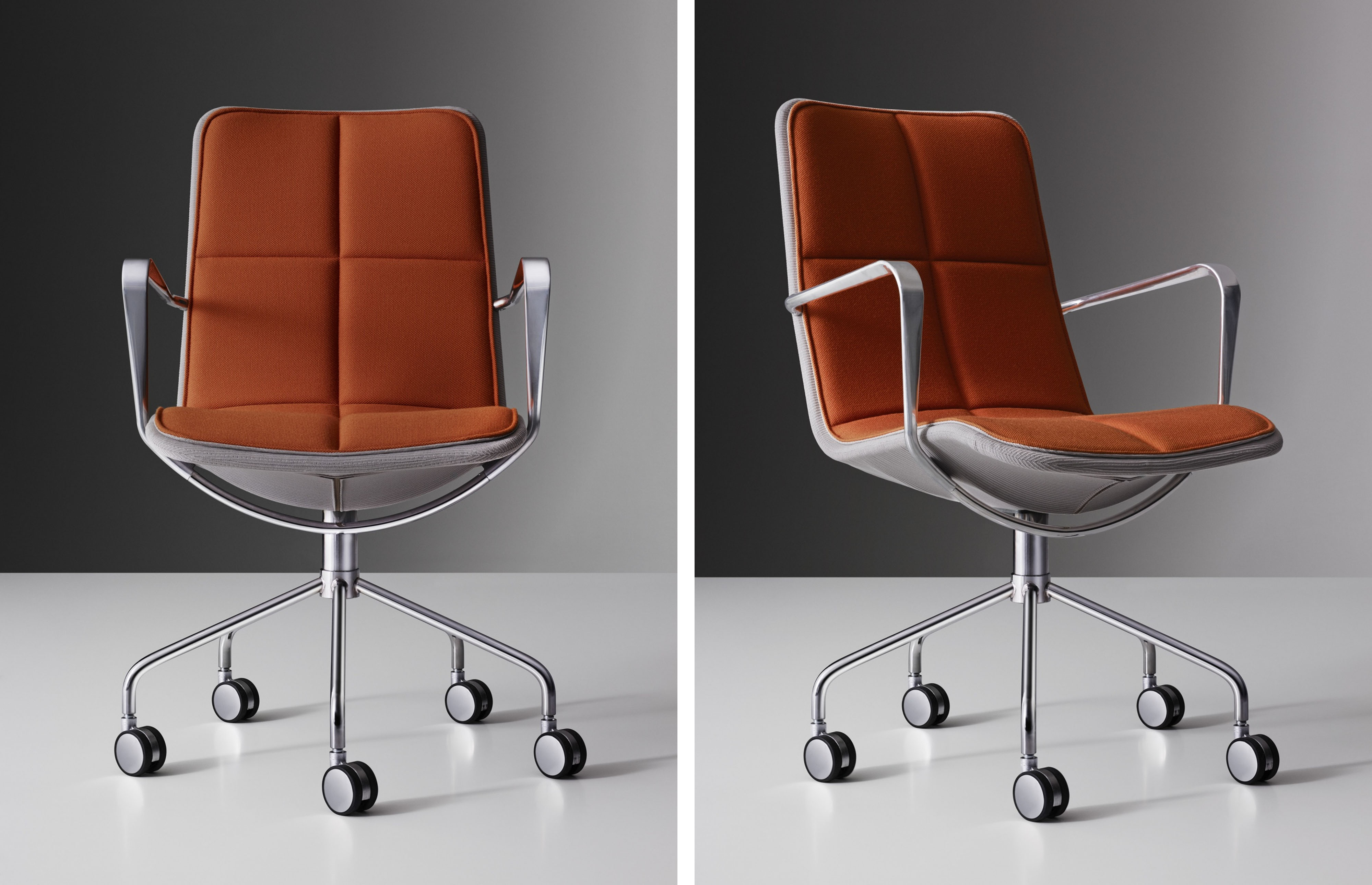 swedese-office-chairs