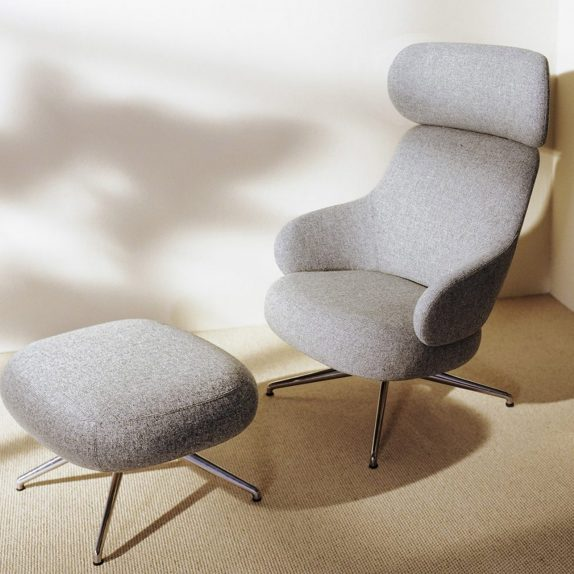 swedese-pillo-lounge-chair