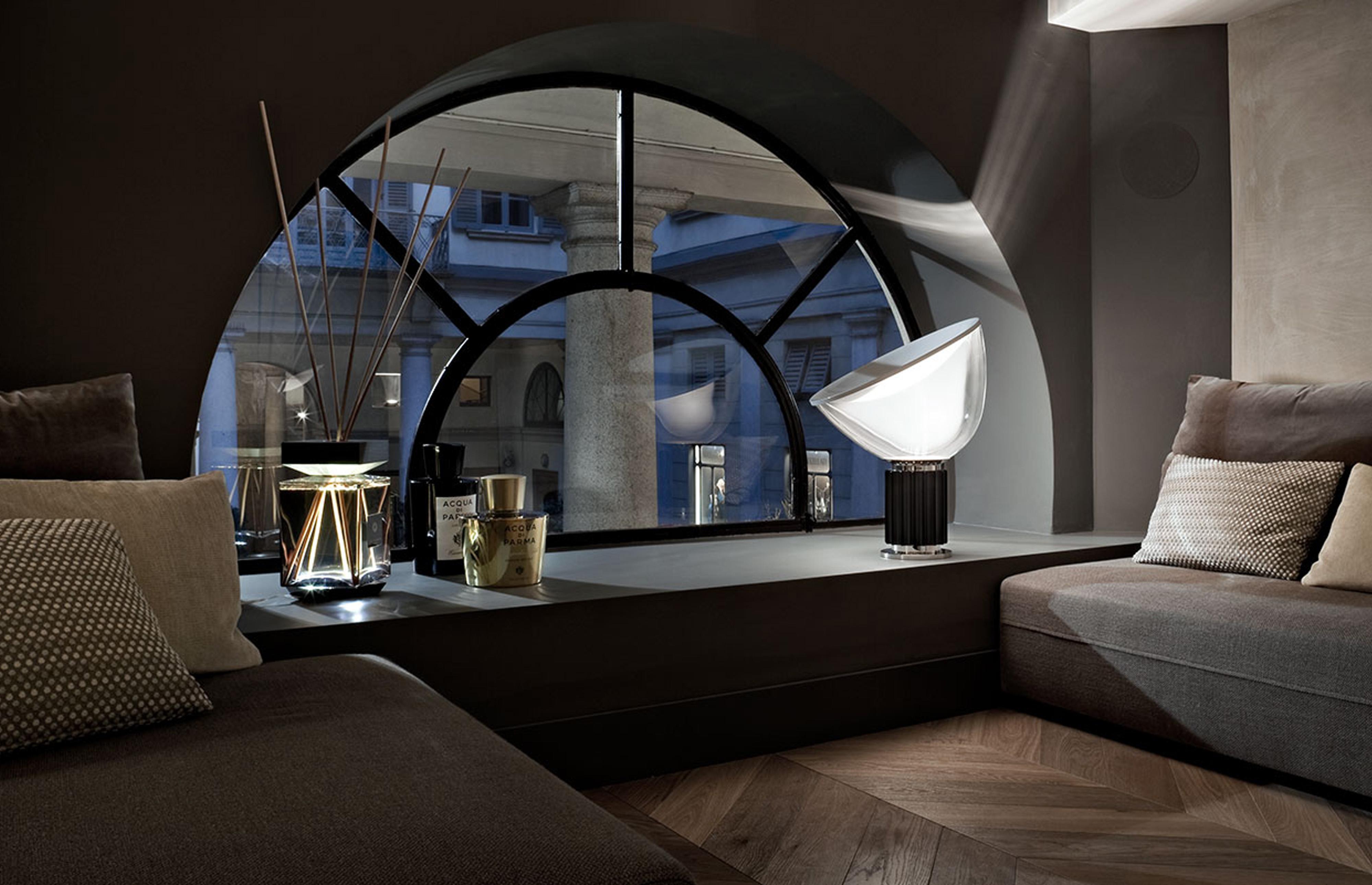 table-lamp-designer-flos