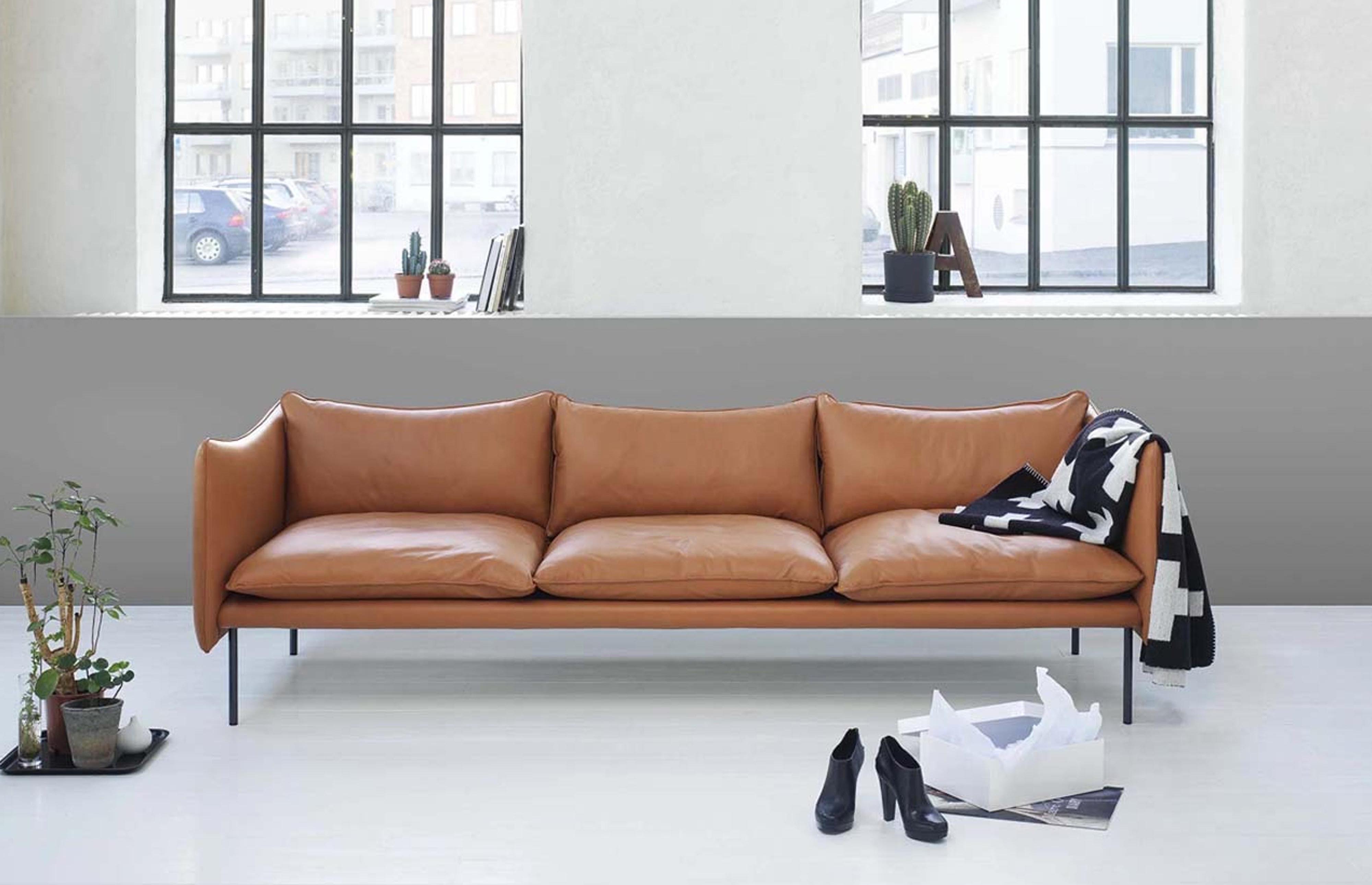 tiki-sofa