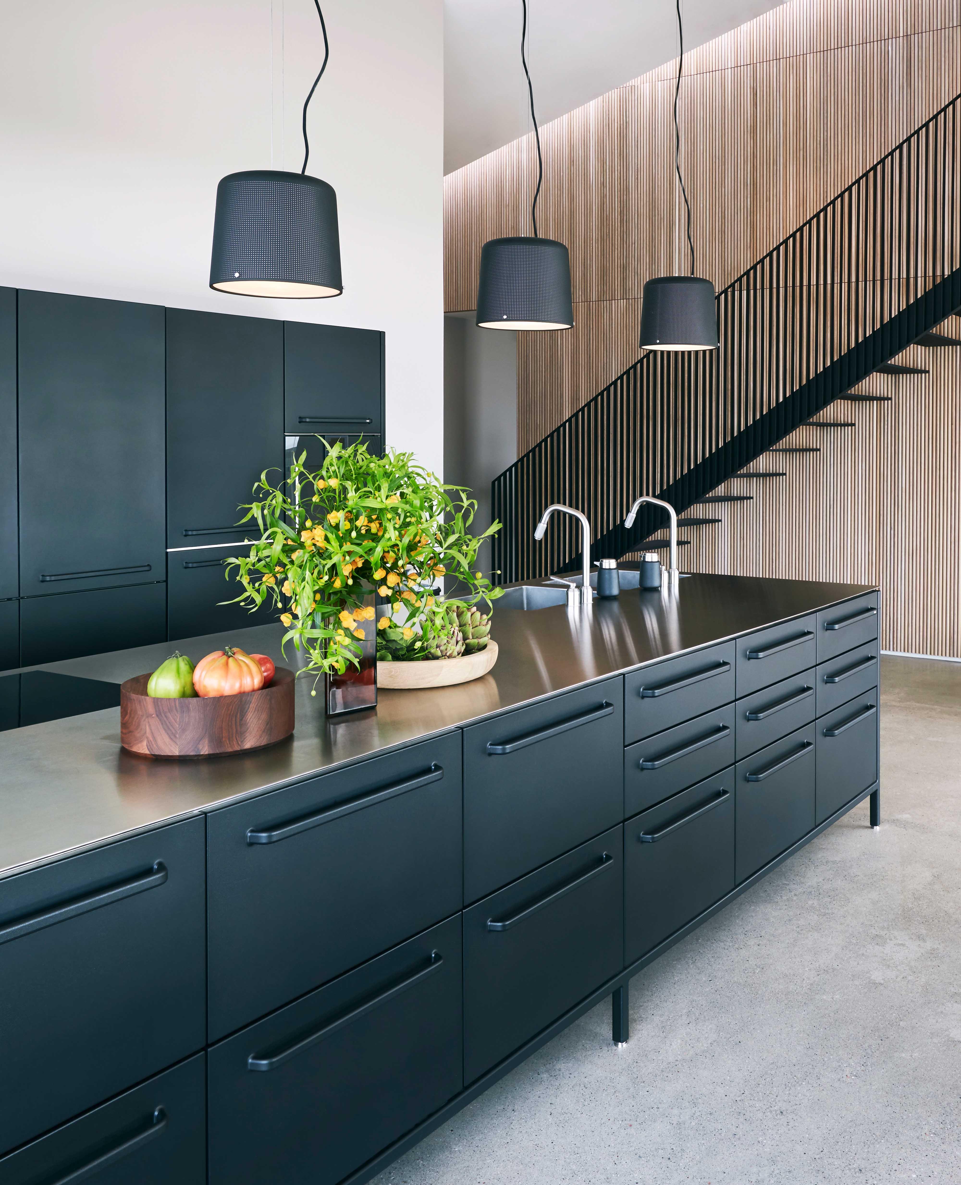 vipp-kitchen-edinburgh