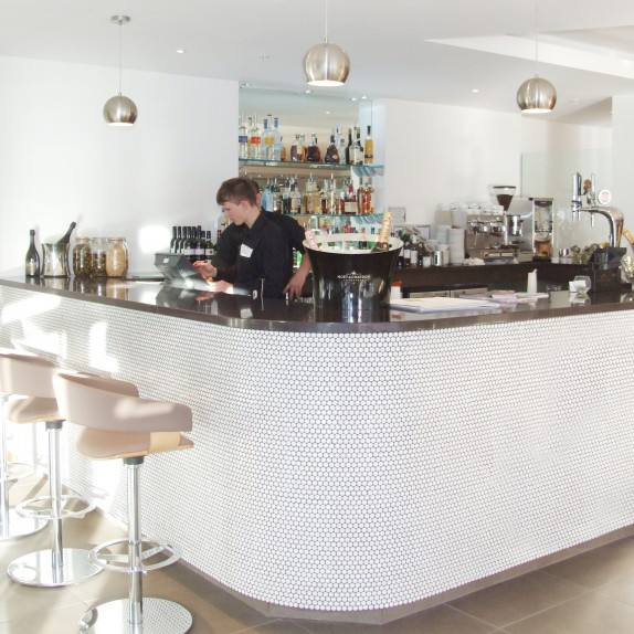 wales-millennium-centre-ffresh-restaurant-moleta-munro