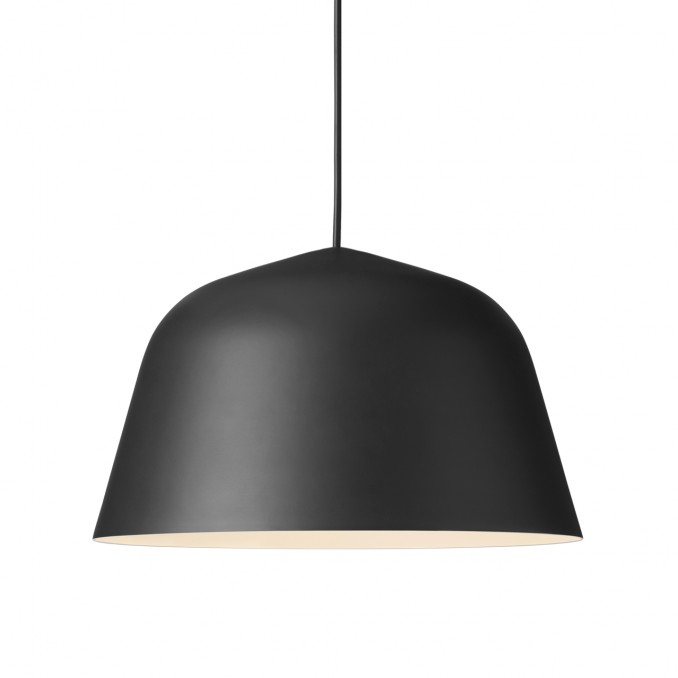 Ambit Pendant Light - Colours in Stock