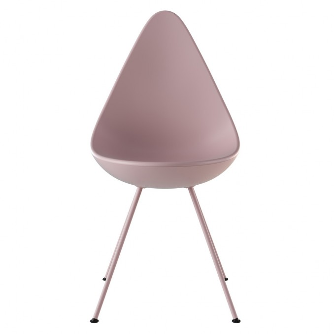A Drop Chair