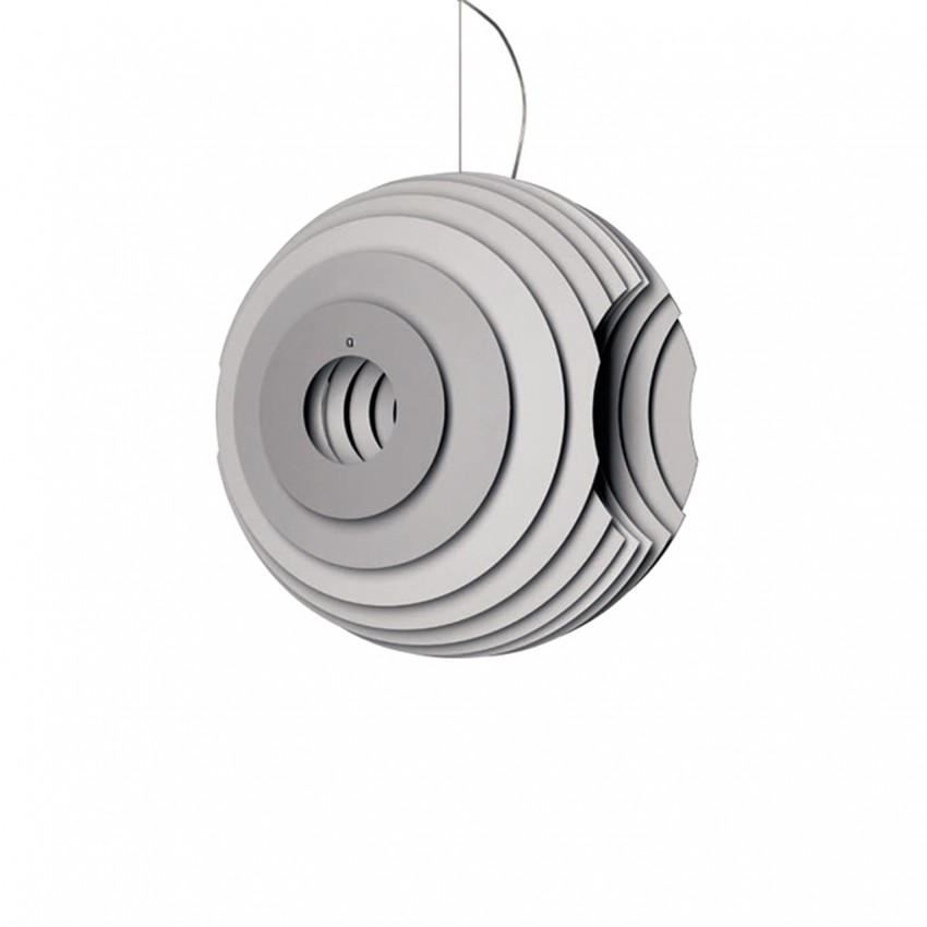 Foscarini Supernova Suspension Light getAlt(image, i)}