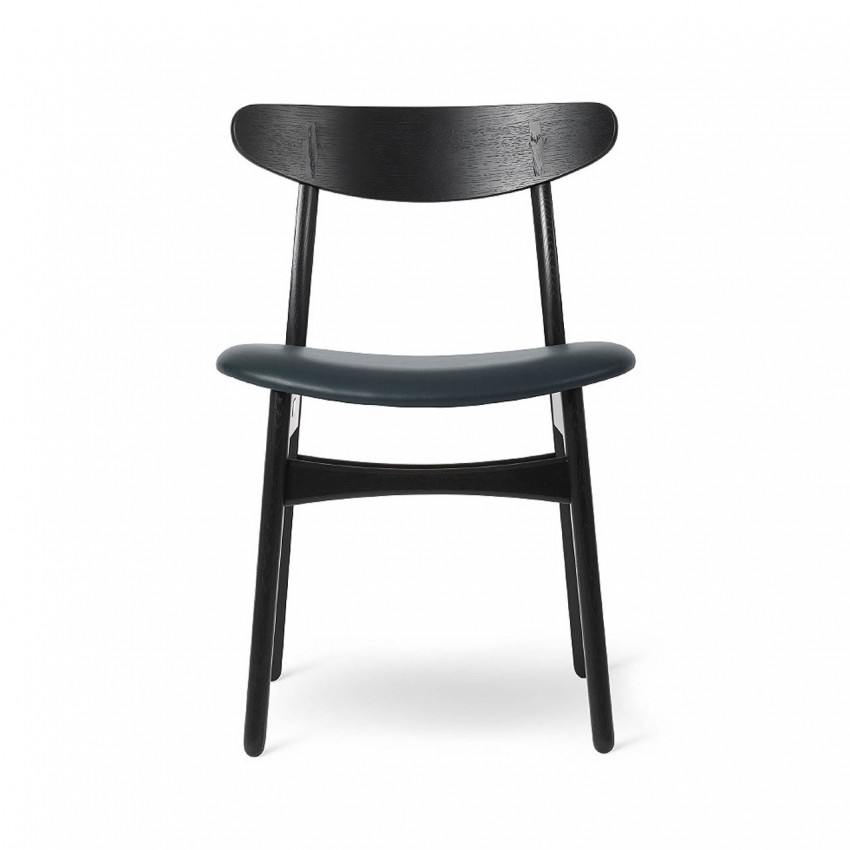 CH30 Dining Chair getAlt(image, i)}