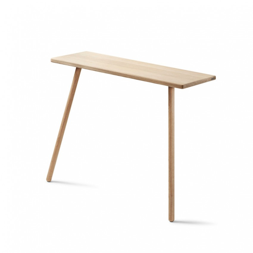 Georg Console Table getAlt(image, i)}